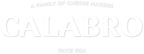 Calabro Cheese: A familiy of cheese makers since 1953